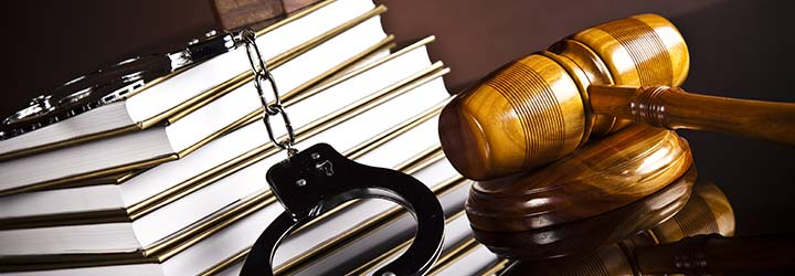 Illinois felony and misdemeanor defense attorney