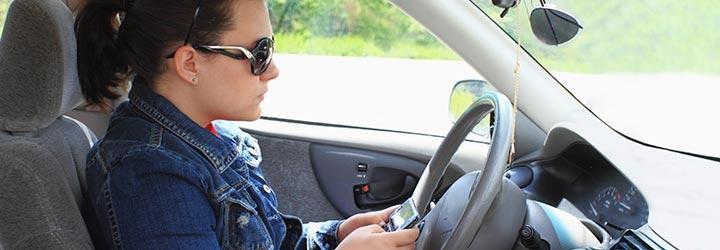 DuPage County Teen Driving Ticket Lawyer